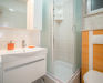 Foto 13 interieur - Appartement Villa Andjelka, Trogir Okrug Gornji