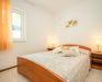Foto 9 interieur - Appartement Villa Andjelka, Trogir Okrug Gornji