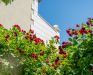 Foto 16 exterieur - Appartement Villa Andjelka, Trogir Okrug Gornji