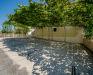 Bild 23 Aussenansicht - Ferienwohnung Villa Andjelka, Trogir Okrug Gornji