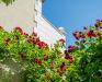 Bild 16 Aussenansicht - Ferienwohnung Villa Andjelka, Trogir Okrug Gornji
