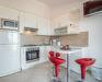 Foto 5 interieur - Appartement Villa Andjelka, Trogir Okrug Gornji