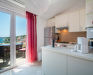 Foto 6 interieur - Appartement Villa Andjelka, Trogir Okrug Gornji