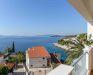 Foto 15 exterieur - Appartement Lucija, Trogir Okrug Gornji