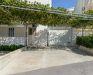 Foto 17 exterieur - Appartement Lucija, Trogir Okrug Gornji
