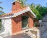 Foto 18 exterieur - Appartement Lucija, Trogir Okrug Gornji