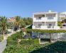 Foto 19 exterieur - Appartement Lucija, Trogir Okrug Gornji