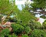 Image 16 extérieur - Appartement Amiela, Trogir Okrug Gornji