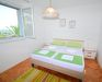 Foto 11 interieur - Appartement Amiela, Trogir Okrug Gornji