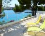 Image 5 - intérieur - Appartement Amiela, Trogir Okrug Gornji