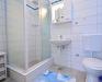 Image 13 - intérieur - Appartement Amiela, Trogir Okrug Gornji