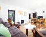 Image 6 - intérieur - Appartement Amiela, Trogir Okrug Gornji