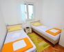 Image 12 - intérieur - Appartement Amiela, Trogir Okrug Gornji
