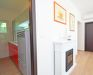 Image 10 - intérieur - Appartement Amiela, Trogir Okrug Gornji