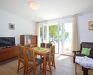 Image 8 - intérieur - Appartement Amiela, Trogir Okrug Gornji