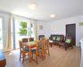 Image 7 - intérieur - Appartement Amiela, Trogir Okrug Gornji