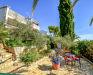 Bild 31 Aussenansicht - Ferienwohnung Tija, Trogir Okrug Gornji