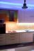 Bild 6 Innenansicht - Ferienhaus Toni, Trogir Okrug Gornji