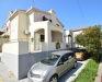 Foto 8 exterieur - Vakantiehuis Moment, Trogir Okrug Gornji