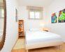Image 12 - intérieur - Appartement Bila Kuća, Trogir Okrug Gornji