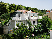 Trogir/Okrug Gornji - Apartamenty Marija