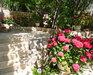 Bild 10 Aussenansicht - Ferienwohnung Marija, Trogir Okrug Gornji