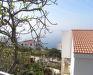 Bild 8 Innenansicht - Ferienwohnung Marija, Trogir Okrug Gornji