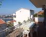 Bild 9 Innenansicht - Ferienwohnung Marija, Trogir Okrug Gornji