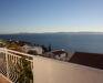 Bild 7 Innenansicht - Ferienwohnung Marija, Trogir Okrug Gornji