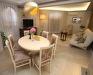 Foto 24 interieur - Vakantiehuis Villa Mustra, Trogir Okrug Donji