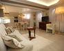 Foto 25 interieur - Vakantiehuis Villa Mustra, Trogir Okrug Donji