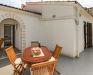 Foto 48 exterieur - Vakantiehuis Villa Anita, Trogir Okrug Donji