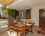 Foto 35 exterieur - Vakantiehuis Villa Anita, Trogir Okrug Donji