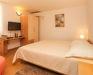 Foto 25 interieur - Vakantiehuis Villa Anita, Trogir Okrug Donji