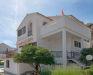 Foto 52 exterieur - Vakantiehuis Villa Anita, Trogir Okrug Donji