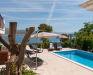 Foto 32 exterieur - Vakantiehuis Villa Anita, Trogir Okrug Donji