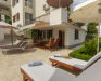 Foto 34 exterieur - Vakantiehuis Villa Anita, Trogir Okrug Donji