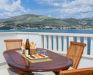 Foto 42 exterieur - Vakantiehuis Villa Anita, Trogir Okrug Donji
