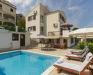 Foto 33 exterieur - Vakantiehuis Villa Anita, Trogir Okrug Donji