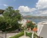 Foto 47 exterieur - Vakantiehuis Villa Anita, Trogir Okrug Donji