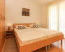 Foto 18 interieur - Vakantiehuis Villa Anita, Trogir Okrug Donji