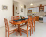 Foto 6 interieur - Vakantiehuis Villa Anita, Trogir Okrug Donji