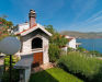 Foto 39 exterieur - Vakantiehuis Villa Anita, Trogir Okrug Donji