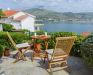 Foto 37 exterieur - Vakantiehuis Villa Anita, Trogir Okrug Donji