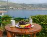 Foto 38 exterieur - Vakantiehuis Villa Anita, Trogir Okrug Donji