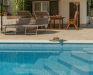 Foto 43 exterieur - Vakantiehuis Villa Anita, Trogir Okrug Donji