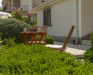 Foto 49 exterieur - Vakantiehuis Villa Anita, Trogir Okrug Donji