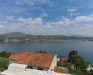 Foto 50 exterieur - Vakantiehuis Villa Anita, Trogir Okrug Donji