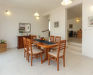 Foto 5 interieur - Vakantiehuis Villa Anita, Trogir Okrug Donji