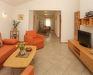Foto 14 interieur - Vakantiehuis Villa Anita, Trogir Okrug Donji